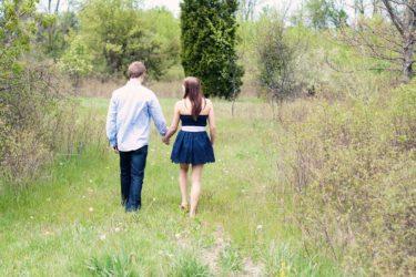 元彼とデートして復縁!場所や誘い方、過ごし方、デート後の連絡まで彼とやり直せる秘策を教えます