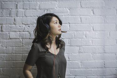復縁ソングで共感度100%の曲や男目線・女目線の歌、マイナーな曲・やり直す効果ありの曲を紹介