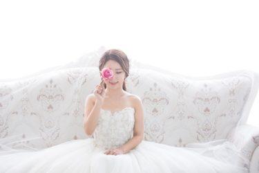 結婚を叶える復縁カップルの特徴は独特なよりの戻し方。普通とは違う復縁・結婚のきっかけ