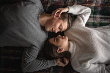 ダブル不倫(W不倫)する既婚者のタイプって?きっかけやお互い家庭がある中での愛し方&結末とリスク