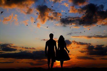 既婚者同士のW不倫は心の繋がりが大切。本気の恋だと分かるサインとダブル不倫が長続きする恋愛ルール