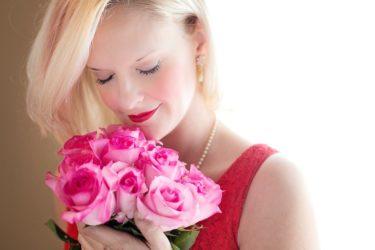 既婚男性がハマる女性の魅力と男性が決して夢中にならない女性との違い・依存するほどのめり込ませる秘策