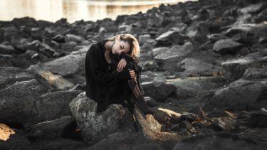 不倫の結末で最悪なのは?悲惨な最後を迎えてしまう不倫関係の進め方と不幸な終わりを迎えないための心構え