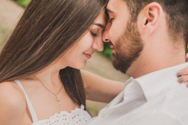不倫相手を奥さんから略奪して結婚するために必要な覚悟と実践すべき作戦・略奪婚のリスクや再婚後の未来