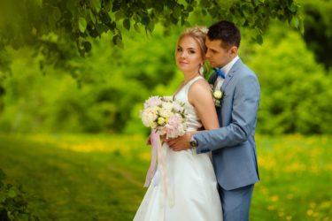 不倫相手と結婚して幸せになれる?既婚者と結婚して後悔するパターンの特徴と略奪婚で幸せになる条件