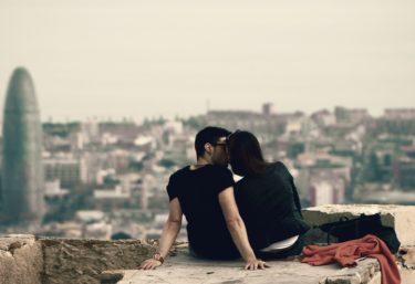 復縁は何回まで可能?2回目以降の復縁を成功させた後再び別れる事なく幸せになる方法&何度も別れるカップルの未来
