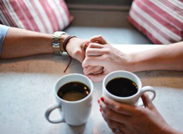 離婚したくないなら奥の手を使え!離婚を切り出された場合に使える説得方法&夫婦関係を修復する道のり