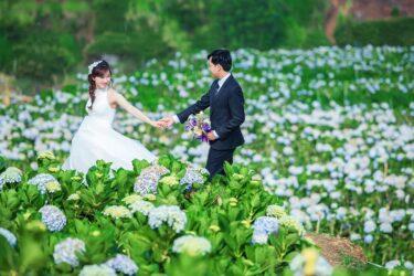 ツインソウルとの結婚は特別!結ばれる方法・ゴールインすると待っている幸せな毎日&一緒になれるとは限らない複雑な事情