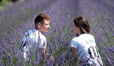 エンパスの恋愛によくある事とうまくいくコツ&相性が良い相手やエンパス同士で付き合う時の注意点