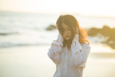 「惚れたら負け」にならないために。勝ち負けのない幸せな恋愛をするポイント&惚れ負けしていると感じた時の対処法