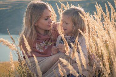子供のために復縁しても良い影響なし?自分の気持ちは後回しで再婚すると待っている事&夫婦も子どもも幸せになれるやり直し方