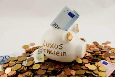共同貯金は別れた後どうする?一緒にお金を貯めていたカップルが別れる時にやるべき事&お金でトラブルにならない別れ方