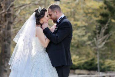 初恋の人と結婚できる確率は100分の1。高いハードルを超えて結婚する方法&初めて付き合った相手との結婚はやめたほうがいいケース