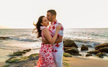 付き合って半年が分かれ道!心が離れて別れるカップルとプロポーズされて結婚するカップルの違い&将来の話の上手な切り出し方